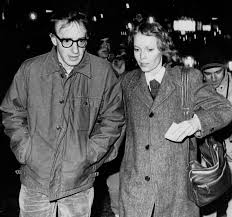 a history of the sexual abuse allegations against woody allen
