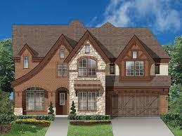 wellington floor plan in lantana garner 60 u0027s calatlantic homes