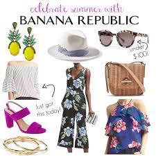 banana republic home decor 28 images mirror mirror 20th