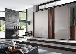 Schlafzimmer Mobel Moderne Möbel Und Dekoration Ideen Schönes Schlafzimmer Mobel