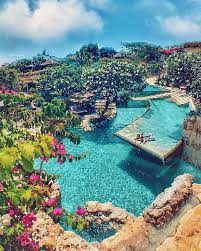 the 25 best bali indonesia resorts ideas on pinterest hotels in
