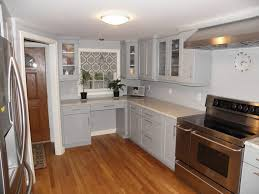 kitchen showroom ideas kitchen cabinets ri traditional kitchen with flat panel cabinets