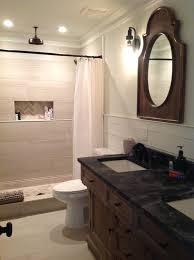 Soapstone Bathtub Stay In The Heart Of Roswell Walk To Dinn Vrbo