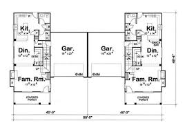 space saving house plans rustic lodge space efficient solar and energy efficient house