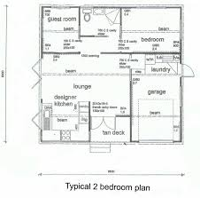 100 two master suite house plans 3 bedroom 2 bathroom