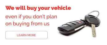 black friday used car deals 2017 grappone auto group new hampshire new and used car dealer