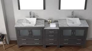 78 Bathroom Vanity 78 Bathroom Vanity Magnificent Cabinet Bedroom Ideas