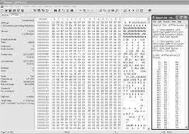 ecu hacking the car hacker u0027s handbook a guide for the
