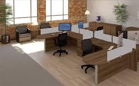 Office Desk U Shape The Best U Shaped Office Desk U Shaped Office Desk Style All