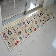 tapis cuisine lavable tapis cuisine mes coups de cur de la semaine tapis with tapis