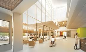 Interior Medical Term Projects Modern Interior Design Ideas U0026 Tips Contract Design