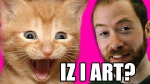 What Are Internet Memes - are lolcats and internet memes art idea channel pbs digital