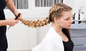 savannah braids hairstyles bliss braiding salon up to 55 off savannah ga groupon