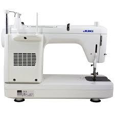 amazon black friday sewing machine amazon com juki tl 2010q 1 needle lockstitch portable sewing