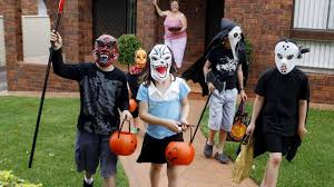 halloween indoor options for trick or treaters abc13 com