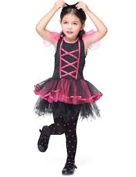 original halloween costumes kids promotion shop for promotional