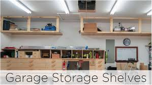 Xtreme Garage Cabinets Home Tips Home Depot Shelving Closet Lowes Lowes Garage Storage