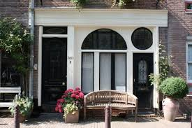 Bed And Breakfast Amsterdam The Garden Bed U0026 Breakfast Amsterdam Amsterdam Bed And