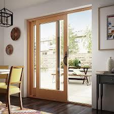 sliding kitchen doors interior kitchen sliding french doors interior very popular sliding