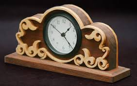 Wood Clocks Plans Download Free by Woodworking Plan Wood Clocks Plans Download Free