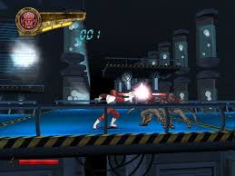 power rangers super legends game free download version pc