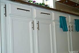 Door Knobs Kitchen Cabinets Kitchen Cabinet Door Handles Kitchen Cabinet Door Knobs Dresser