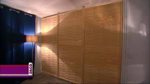 cloison amovible chambre enfant cloison amovible en bois a peindre dans chambre enfant foyers