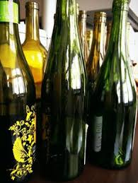 eco love riesling makes us swoon wine makes our hearts pitter