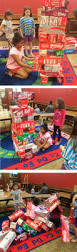 best 25 indoor recess ideas on pinterest indoor recess games