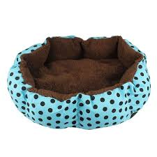 Hooded Dog Bed The Best Kinds Of Dog Beds For Your Pooch