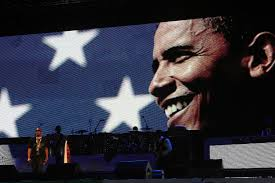 Abc Flag Lapel Pins Hoax Obama Explains U0027refusal U0027 To Salute Flag