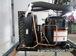 moteur chambre froide occasion moteur de chambre froide élégant unique chambre froide positive
