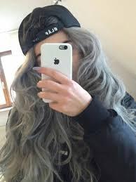 tumblr pubic haur styles popular hair style tumblr