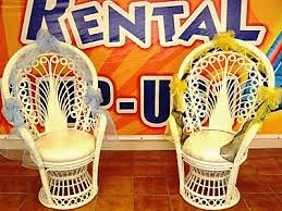 Baby Shower Chair Rentals Bounce House Rentals Party Tables And Chairs Rental Broward