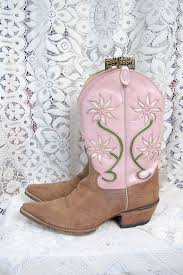 womens pink cowboy boots size 9 109 best cowboy boots pink and purple images on