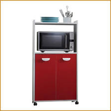 meuble de cuisine pour four et micro onde meuble cuisine pour four et micro onde conception