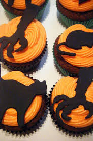 297 best halloween images on pinterest halloween foods