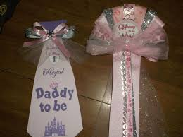 Mom To Be Corsage The 25 Best Daddy Baby Showers Ideas On Pinterest Men Shower