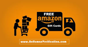 free gift cards free gift cards codes nohumanverification