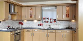 beech kitchen cabinets beech slab kitchen units lentine marine 47120