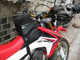 yamaha wr250r mega thread page 2441 adventure rider
