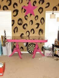 animal print furniture home decor 3 comments go wild 17