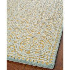 Safavieh Rugs Overstock by Amazon Com Safavieh Cambridge Collection Cam234a Handmade