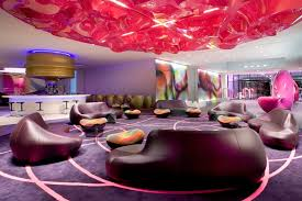 k ln design hotel zehn trendige design hotels kölner stadt anzeiger