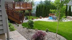 home landscape design tool free home landscape design software backyard design program new
