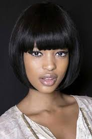 Trendige Bob Fr by 50 Best Hair Ideas Images On Bob Haircuts Braids And Hair
