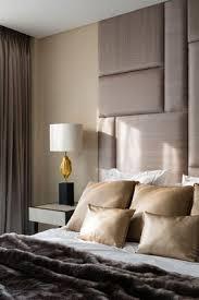 la chambre en espagnol équipement hôtelier espagnol meubles et décoration tunisie