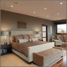 Simple Master Bedroom Color Ideas  Intended Decor - Bedroom scheme ideas
