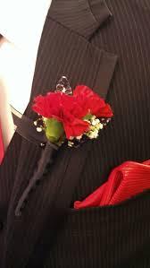 17 best wedding him images on pinterest