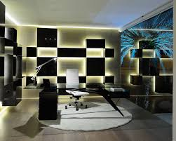 custom home design tips interior puny home office design models and cool modern custom